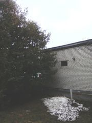 Продажа дома, Йошкар-Ола, Проезд 4-й Транспортный - Фото 2