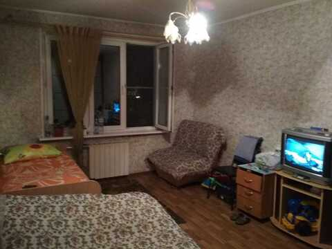 2-х комнатная квартира Востряковский пр-д.3к1 - Фото 2