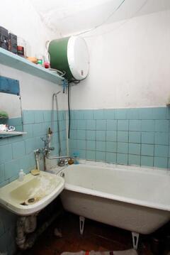 Продам недорого квартиру в коттедже - Фото 5
