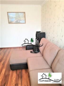 Продается отличная 3-к квартира в г. Зеленоград корп. 1546 - Фото 4