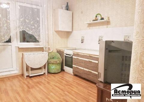 1 комнатная квартира в г. Москва, м-н Родники 6, Купить квартиру Знамя Октября, Рязановское с. п. по недорогой цене, ID объекта - 324007669 - Фото 1