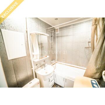Продажа 3 комнатной квартиры на Полбина - Фото 3