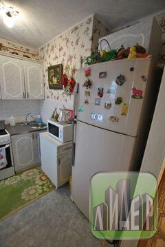 Срочно продам 3-ную квартиру в 5-ом доме - Фото 4