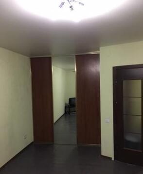 Аренда квартиры, Волгоград, Ул. Глазкова - Фото 2