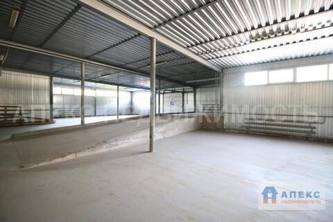 Аренда помещения пл. 720 м2 под склад, аптечный склад, пищевое . - Фото 4