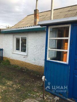 Продажа дома, Черлакский район, Улица Новая - Фото 2