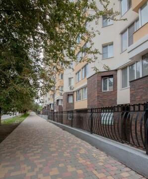 Коммерческая недвижимость, ул. Пархоменко, д.8 - Фото 1