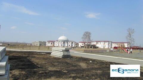 Продажа псн, Петровский, Красноармейский район - Фото 4