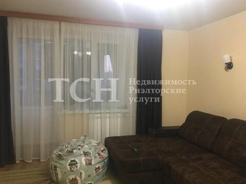 4-комн. квартира, Пушкино, ул Надсоновская, 15 - Фото 3