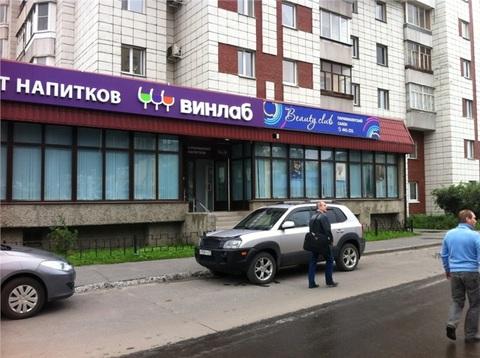 Офис по адресу . (ном. объекта: 139) - Фото 4