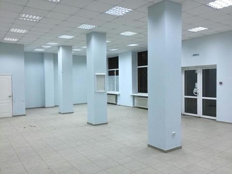 Коммерческая недвижимость, ул. Петропавловская, д.87 - Фото 2