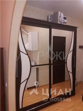 Продажа квартиры, Сургут, Ул. Крылова - Фото 1