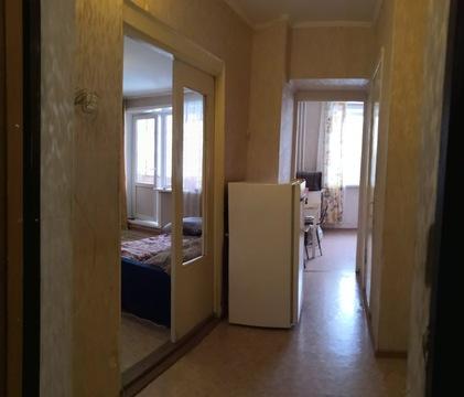 1-к квартира, ул. Антона Петрова, 262 - Фото 4