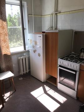Купить двухкомнатную квартиру в Раменском - Фото 1