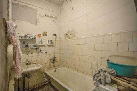 Москва, р-н Даниловский, продается 4-х комн.кв, 101 кв.м. - Фото 5