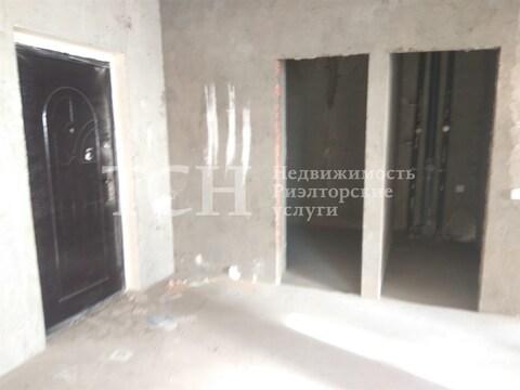 1-комн. квартира, Мытищи, ул Колпакова, 10 - Фото 3