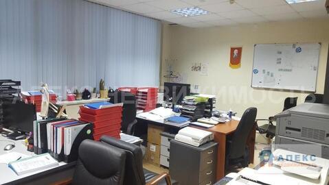 Аренда офиса 26 м2 м. Каховская в жилом доме в Зюзино - Фото 3