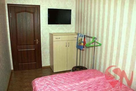 Предлагаю купить пятикомнатную квартиру в центре Ялты возле набере - Фото 5