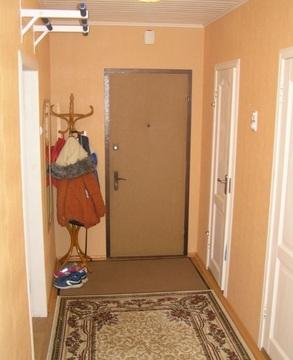 Сдается 1 к квартира в Королеве на проспекте Космонавтов. - Фото 2