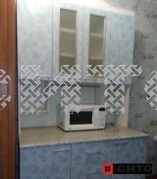 Продажа комнаты, Череповец, Мира Улица - Фото 3