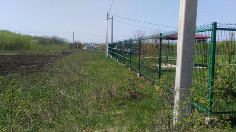 Продажа участка, Воронеж, . - Фото 3