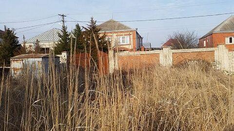Продажа участка, Тахтамукайский район, Адыгейская Набережная улица