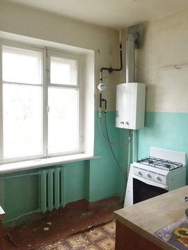 Продается 1 комнатная квартира в Савелово. - Фото 4