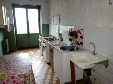 Продажа комнаты, Электросталь, Ул. Мира - Фото 3