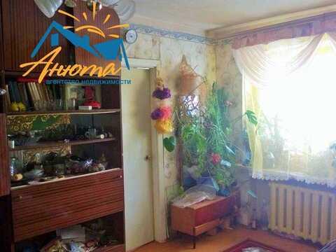 2 комнатная квартира в Кудиново, Пионерская 11 - Фото 1