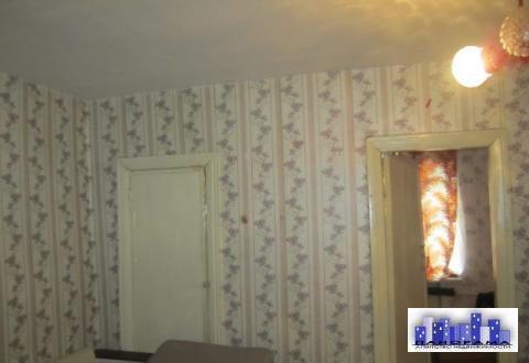 2-х комнатная квартира в Солнечногорском р-не - Фото 2