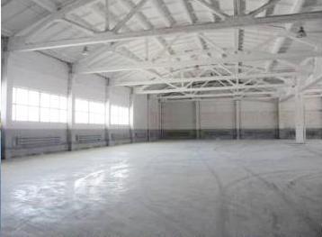 Сдам склад 2 000 кв.м теплый антипыль в Егорьевске - Фото 2