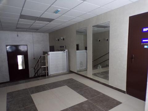 Продается однокомнатная квартира в Энгельсе, Сити-2 - Фото 3