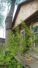 Продажа дома, Тамбов, Ул. Пензенская - Фото 1