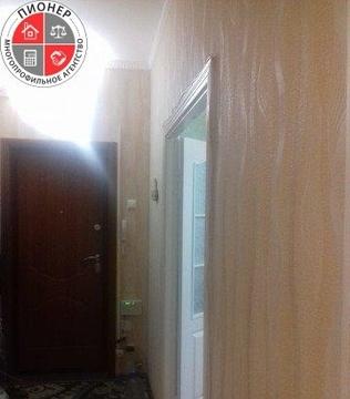 Продажа квартиры, Нижневартовск, Профсоюзная Улица - Фото 3