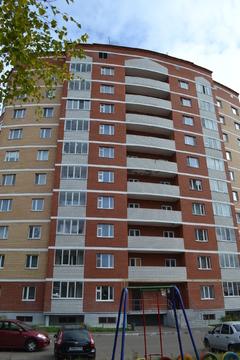 Сдам 1-к квартиру в Зеленодольске, ул.Королева д.15а - Фото 1