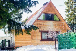 Аренда дома посуточно, Пермь, Ул. Героев Хасана - Фото 2