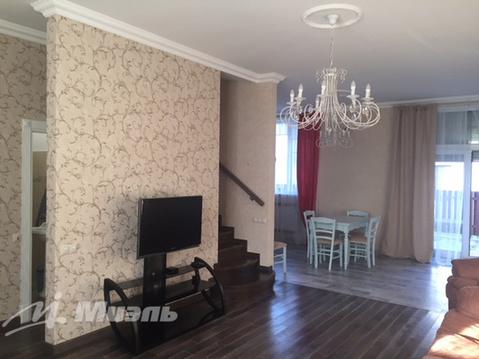 Продается дом, Раево д, Клеверная 6-я - Фото 4