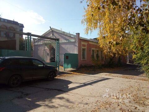 Аренда псн, Новосибирск, м. Площадь Маркса, Переулок 2-й Пархоменко - Фото 1