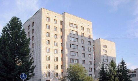 Продажа квартиры, Томск, Академический пр-кт.