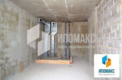 Продается 1-комнатная квартира в п.Киевский - Фото 5