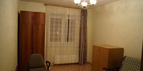 Продается 2 к квартира в Мытищах - Фото 3