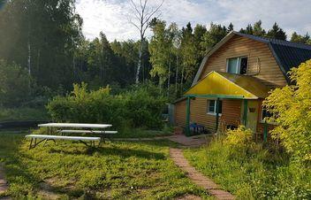 Аренда дома посуточно, Пушкинский район - Фото 2