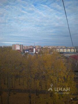 Продажа квартиры, Стрежевой, 303 - Фото 2