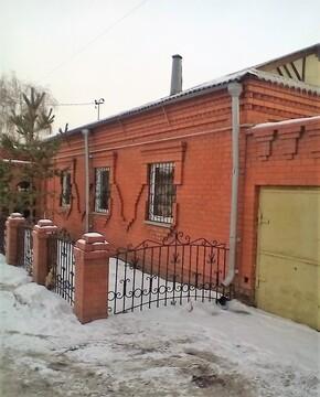 Дом Волочаевская 57 5200 тыс - Фото 5