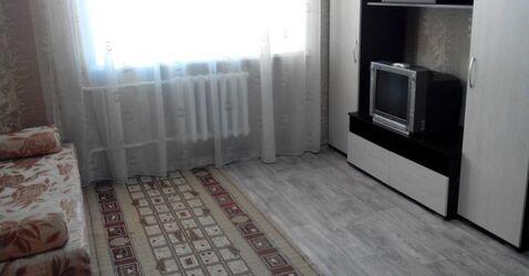 Аренда квартиры, Тюмень, Ул. Мельникайте - Фото 2