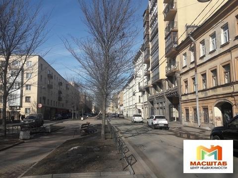 Участок под жилой дом Черняховского - Фото 2