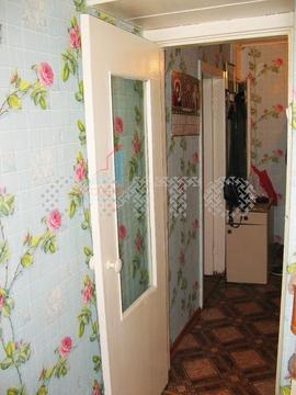 Продажа квартиры, Череповец, Парковая Улица - Фото 5