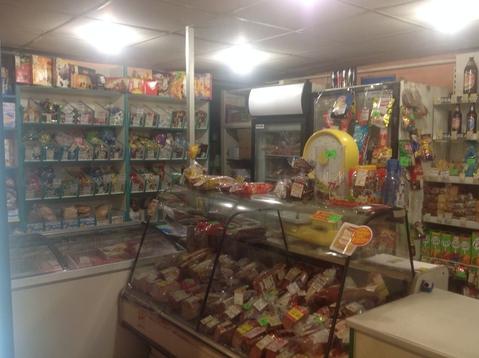 Торговое на продажу, Владимир, Северная ул. - Фото 5