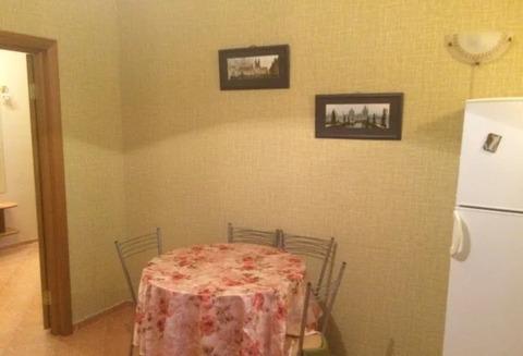 Объявление №50184939: Сдаю 3 комн. квартиру. Екатеринбург, ул. Челюскинцев, 88,