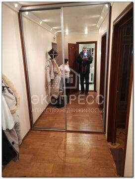 Продам 1-комн. квартиру, Заречный, Магаданская, 5 - Фото 2